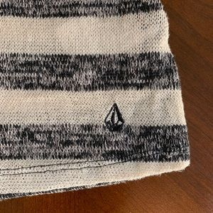 Volcom Sweaters - Volcom Long Sleeve Shirt